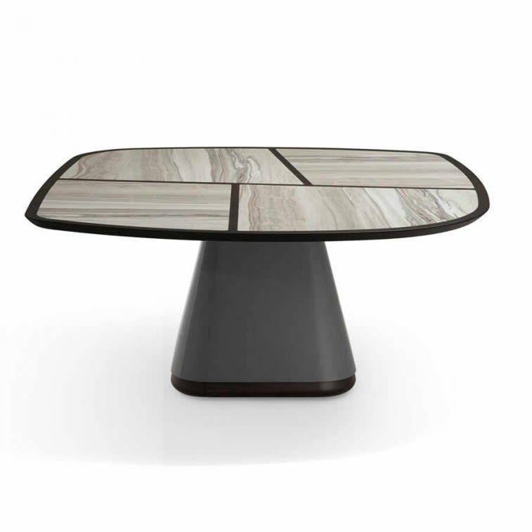 giorgetti disegual table
