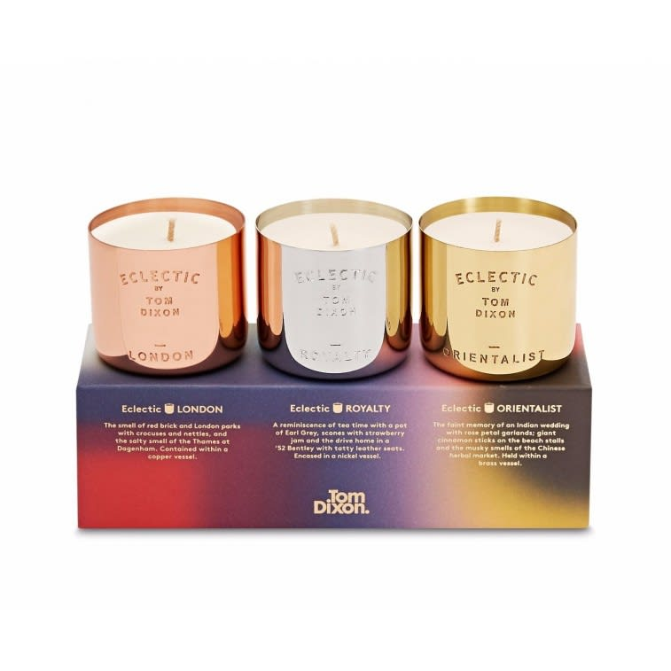 set-regalo-eclectic-candele-tom-dixon-confezione