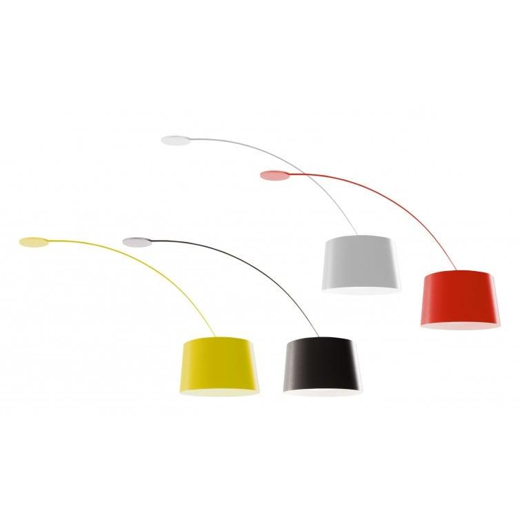 Lampada Twiggy-Foscarini