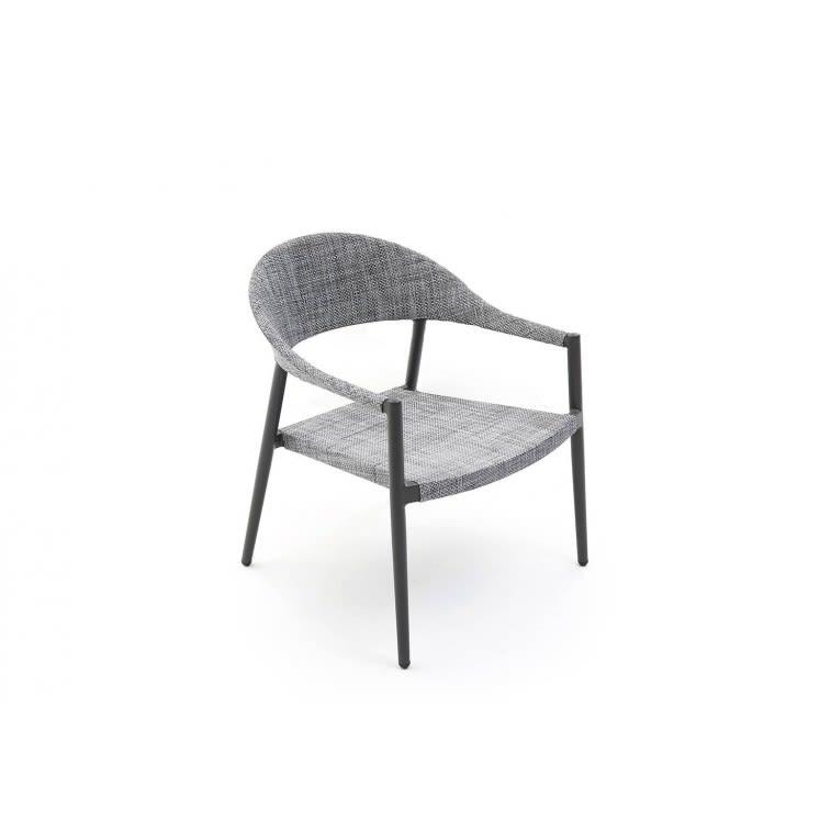 Varaschin Clever Armchair