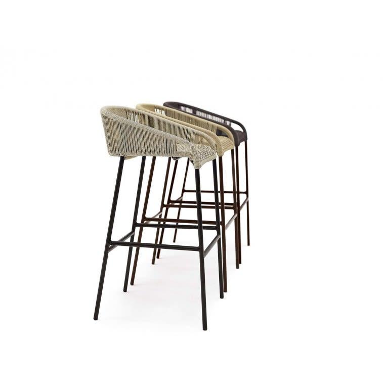 varaschin cricket stool