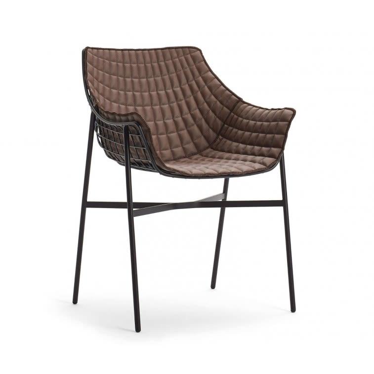 varaschin summer set armchair