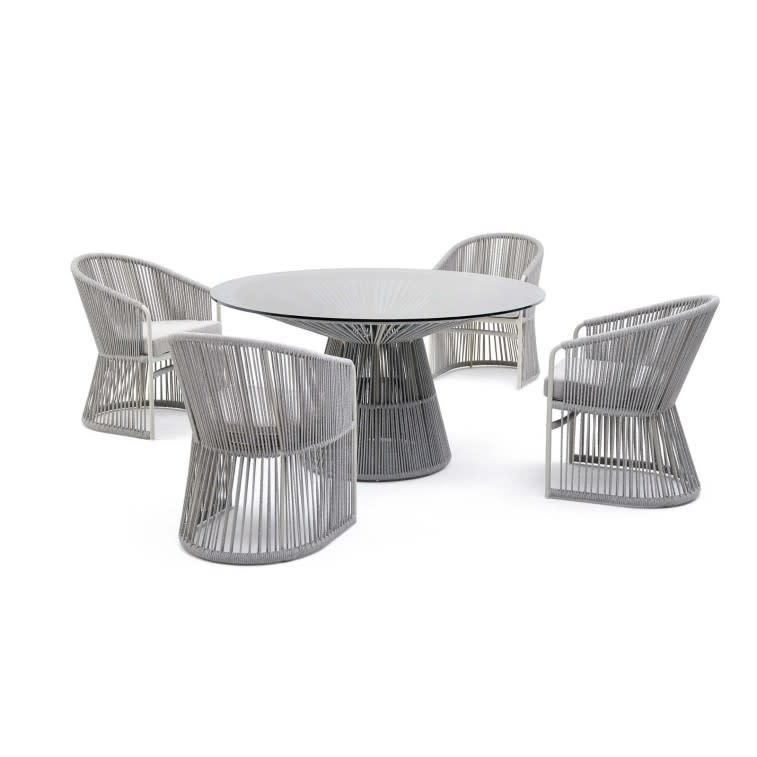 varaschin tibidabo table