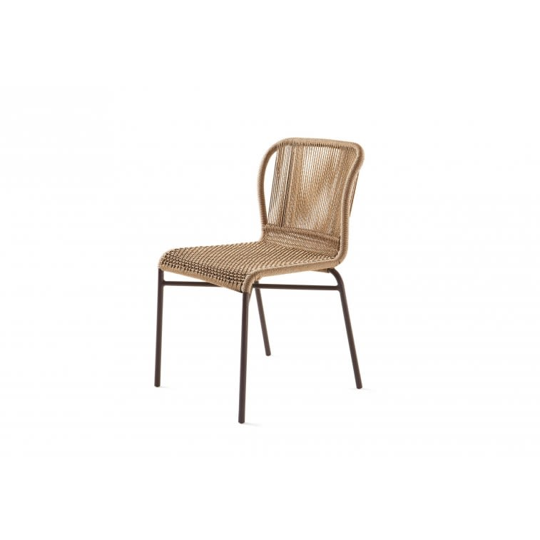 varaschin cricket chairs