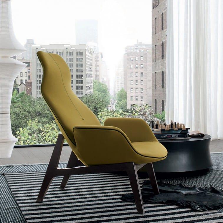 poltrona-ventura-lounge-poliform