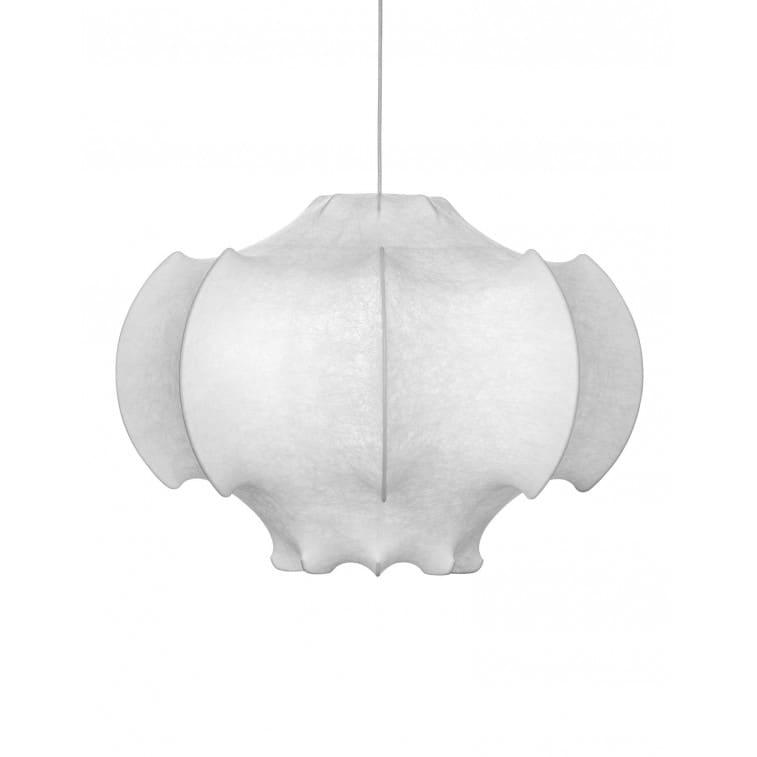 Lampada Viscontea-Flos