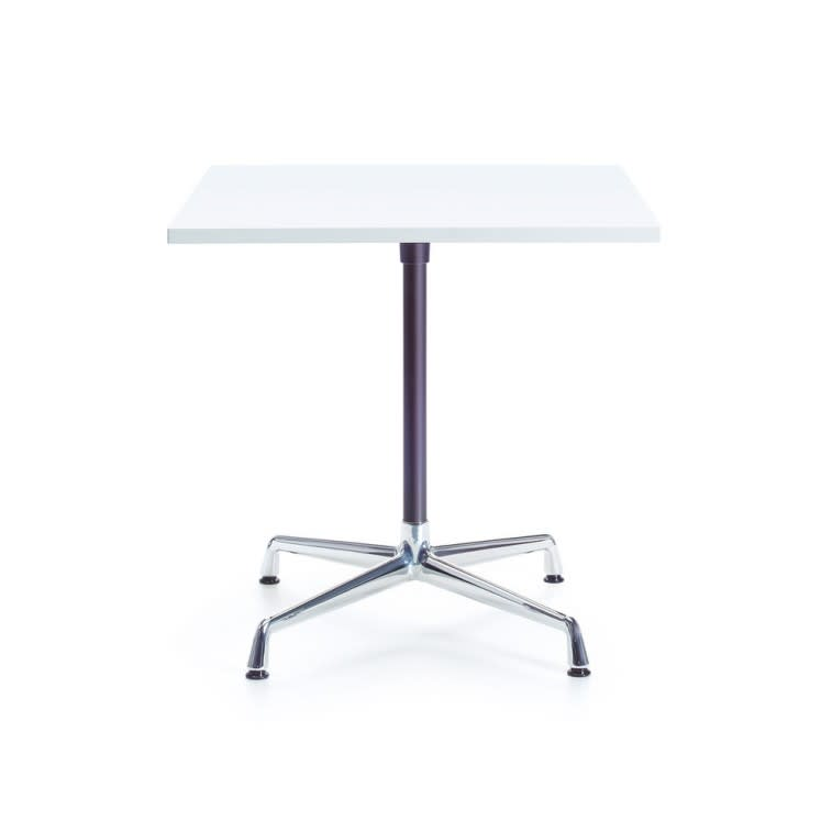 Eames contract tables