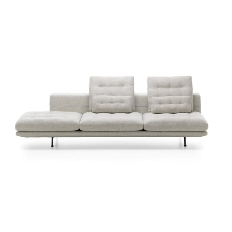 vitra grand sofa citterio