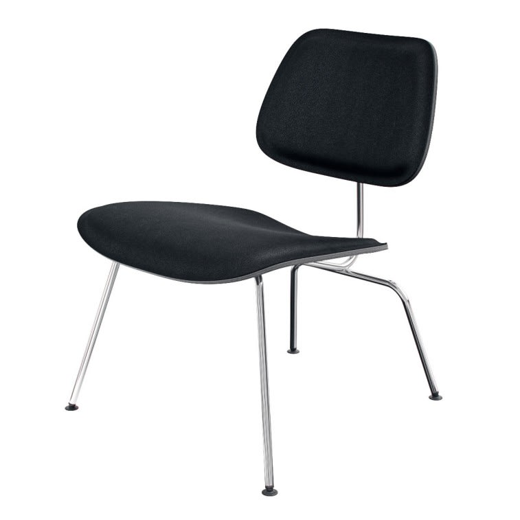 vitra plywood group LCM LCW eames