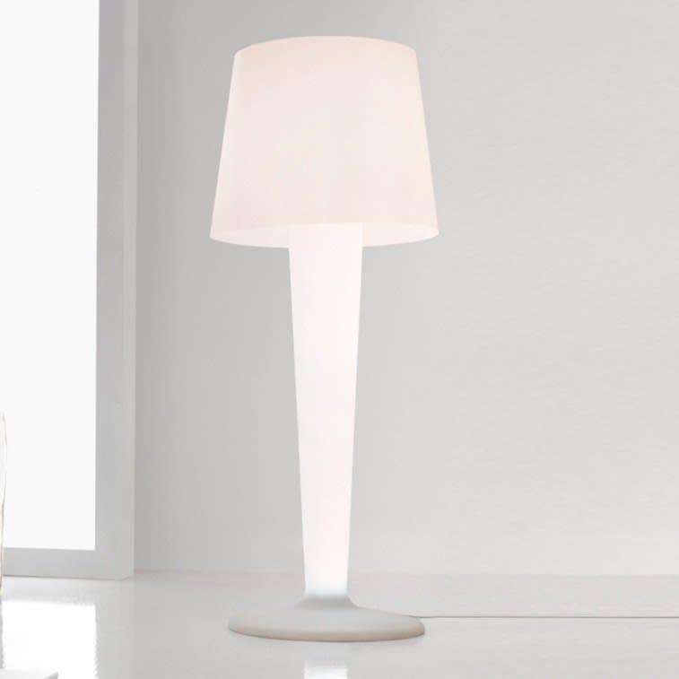 Lampada XXLight-Bonaldo