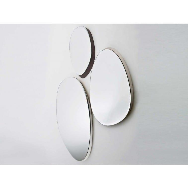 Specchio Zeiss