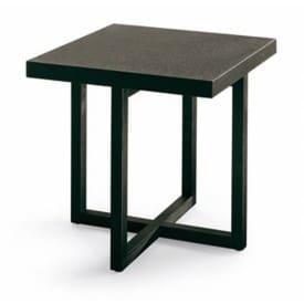 Tavolino Yard Quadrato-Poliform