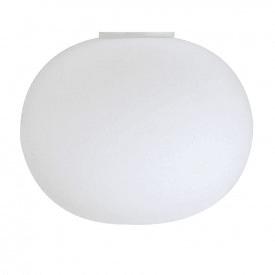 Lampada Glo-Ball C2-Flos