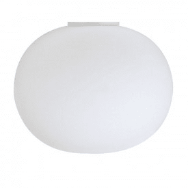 Lampada Glo-ball C1-Flos