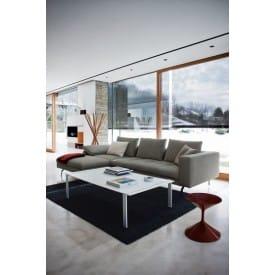 Tavolino Spillino 678 Carrara-Zanotta