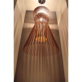Lampada Allegro Vivace-Foscarini