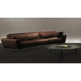 Tavolino Artù Ø 250 cm-Giorgetti