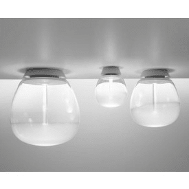 Artemide Empatia Wall Ceiling Lamps