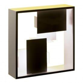 artemide fato table lamp