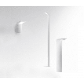 artemide hila outdoor lamp