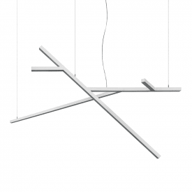 Artemide Kao suspension lamp kit a