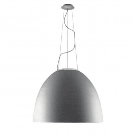 artemide nur 1618 suspension lamp