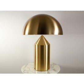 Lampada Atollo 233 Oro-Oluce