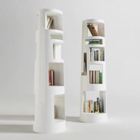 Libreria Babel-Bonaldo
