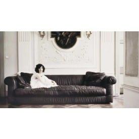 Baxter Online Shop | Divani, Poltrone, Letti, Sedie | Deplain.com