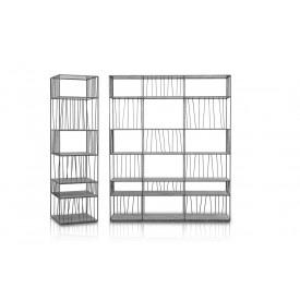 Libreria Borges-4624