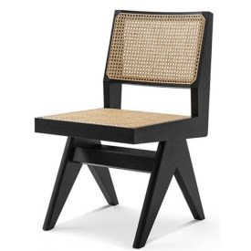 cassina-055-capitol-complex-chair-front