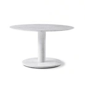 Tavolo 10 di Cassina