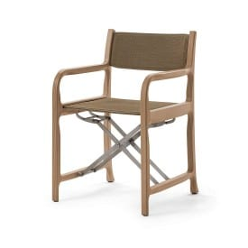 cassina 298 chair