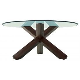 la rotonda tavolo cassina 1