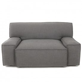 Poltrona MyWorld Cassina