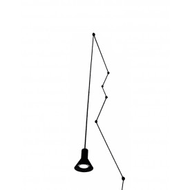 Davide Groppi Neuro Suspension Lamp