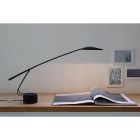 Lampada Dove LED-Nemo