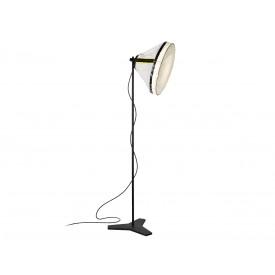 Lampada Drumbox-Foscarini