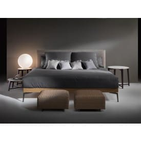 Letto Feel good -Flexform