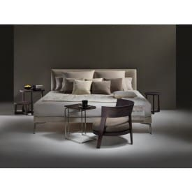 Letto Feel good ten -Flexform