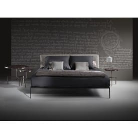 Letto Lifesteel -Flexform