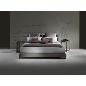 Letto Long island -Flexform