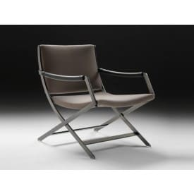 flexform paul armchair by antonio citterio