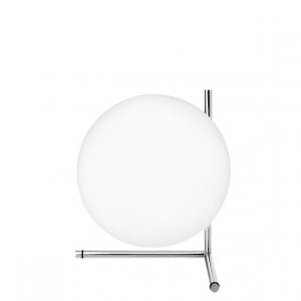 flos ic t2 table lamp