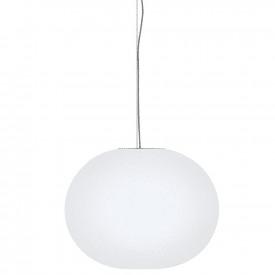 Lampada Glo-Ball S1-Flos