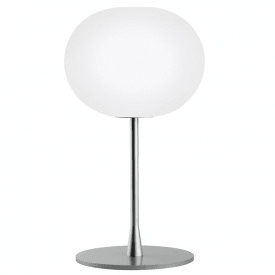 Lampada Glo-Ball T1-Flos