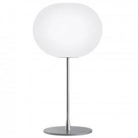 Lampada Glo-Ball T2-Flos