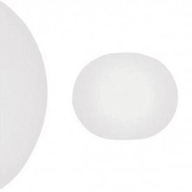 Lampada Parete Glo-ball W-Flos