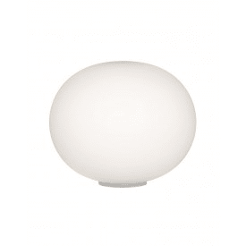 Lampada Glo-ball Basic zero switch-Flos
