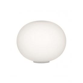 Lampada Glo-ball basic 1-Flos
